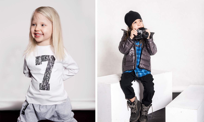 Купить Детскую Польскую Одежду